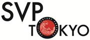 合同会社ソーシャルベンチャー・パートナーズ東京(SVP東京)