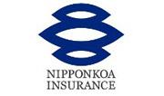 日本興亜損害保険株式会社